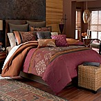 Manor Hill® Chiara 8-Piece Comforter Set