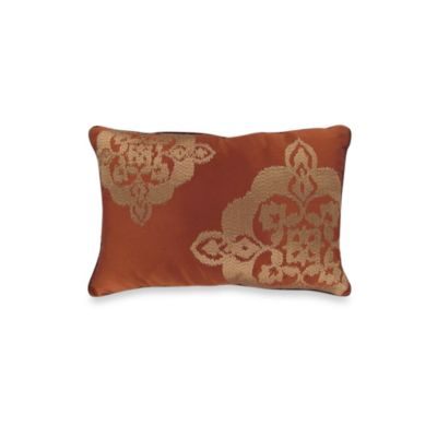 Manor Hill® Chiara Breakfast Toss Pillow