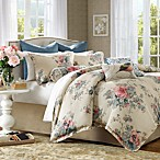 Harbor House™ Emmaleen Comforter Set