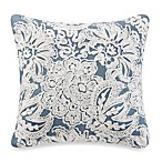 Harbor House™ Emmaleen 18-Inch Square Toss Pillow
