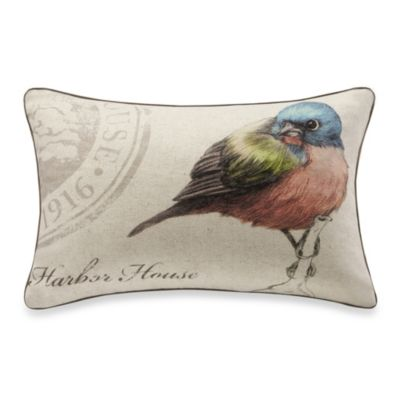 Harbor House™ Emmaleen Oblong Toss Pillow