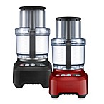 Breville® Sous Chef™ Food Processors