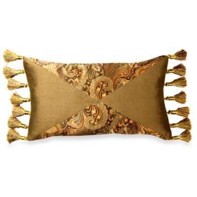 Decorative Pillow Covers with Zippers