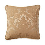 Michael Amini Victoria Square Toss Pillow