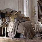 Waterford® Walton Comforter Set