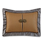 Waterford® Walton Oblong Toss Pillow