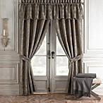 Waterford® Walton Window Valance