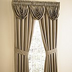 Michael Amini Victoria Window Treatment Set