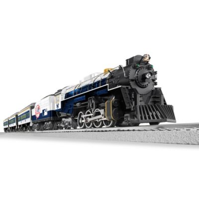 Lionel New York Yankees™ Express Train Set
