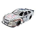 Lionel New York Yankees™ Hardtop MLB Die-Cast Racing Car