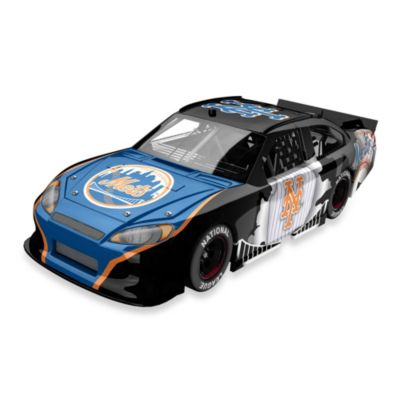 Lionel New York Mets™ Hardtop MLB Die-Cast Racing Car