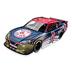 Lionel Boston Red Sox™ Hardtop MLB Die-Cast Racing Car