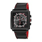 Citizen Men's Drive from Eco-Drive Chronograph in Black