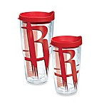 Tervis® Houston Rockets Colossal Wrap Tumbler