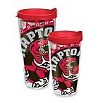 Tervis® Toronto Raptors Colossal Wrap Tumbler with Lid