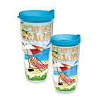 Tervis® Fort Myers Beach Wrap Tumbler