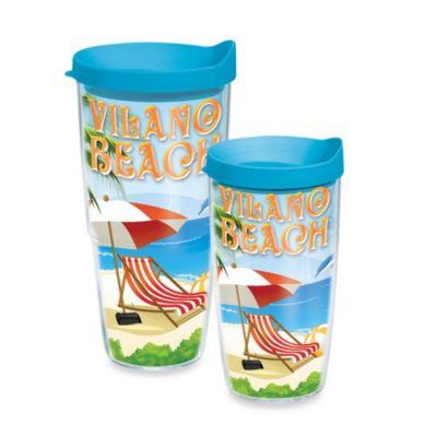 Tervis® Vilano Beach Wrap 24-Ounce Tumbler