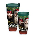 Tervis® Duck Commander Holiday Wrap Tumbler