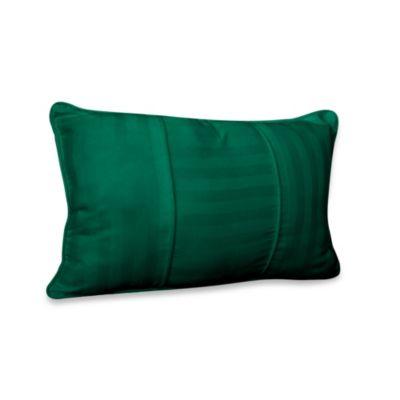 Wamsutta Breakfast Pillow