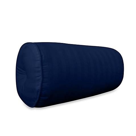 Bolster Pillows Shopping Bolster Pillow in Nautical
