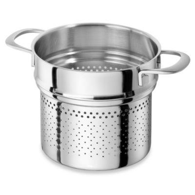 ZWILLING® Sensation Stainless Steel Pasta Insert