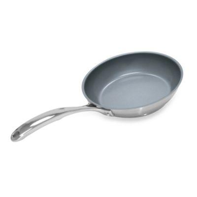 Chantal Fry Pan