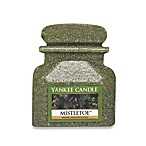 Yankee Candle® Mistletoe™ Jar Wax Melts