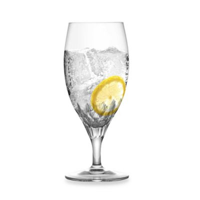 Mikasa Capella 16-Ounce Iced Beverage