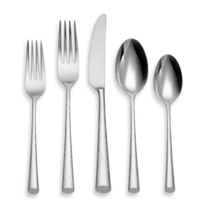 Marchesa by Lenox Flatware
