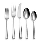 Marchesa by Lenox® Imperial Caviar Flatware