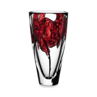 New Decorative Vase
