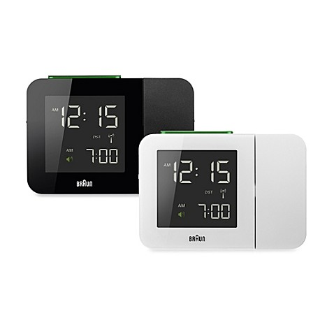 where to buy projection alarm clock Electrohome projection alarm clock with am/fm radio, battery backup, auto time set, dual alarm, sleep timer, indoor temperature/day/date display with dimming & audio input for smartphones (eaac601): amazonca: electronics.