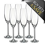Lenox® Tuscany Classics® 8-Ounce Party Flute (Buy 4, Get 6)