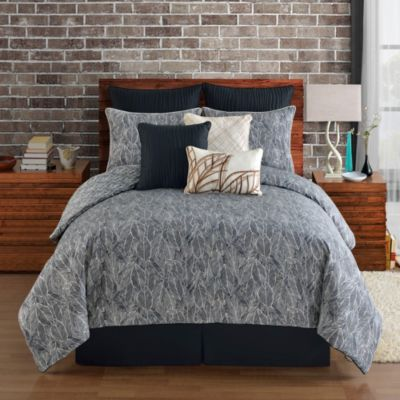 Lansing European Pillow Sham