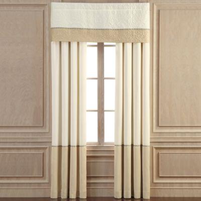Bombay™ Tatyana Window Panel Pair