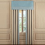 Bombay™ Nayana Window Treatment Set