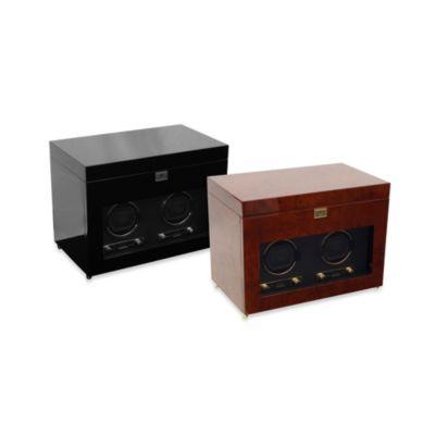 Key Storage Boxes