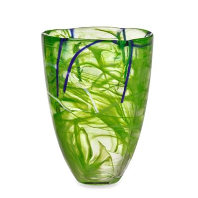 Lime Giftware