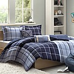 Cozy Soft® Arron 4-5 Piece Comforter Set