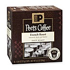 Peet's Coffee 16-Count French Roast Coffee for Keurig® K-Cup® Brewers
