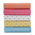 Southern Tide® Skipjack 200 Thread Count Sheet Set Collection
