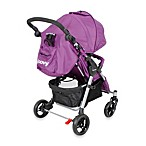 Joovy® Scooter Stroller in Purpleness