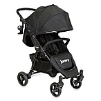 Joovy® Scooter Stroller in Black