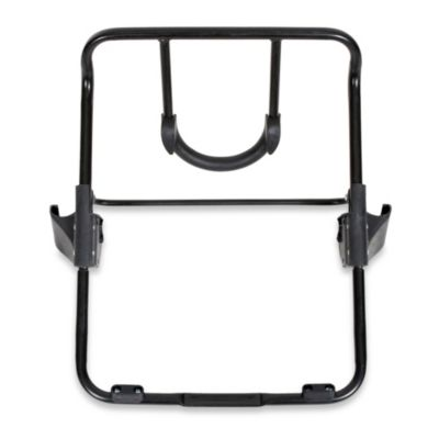 Joovy® Scooter Stroller Car Seat Adapter - from Joovy®