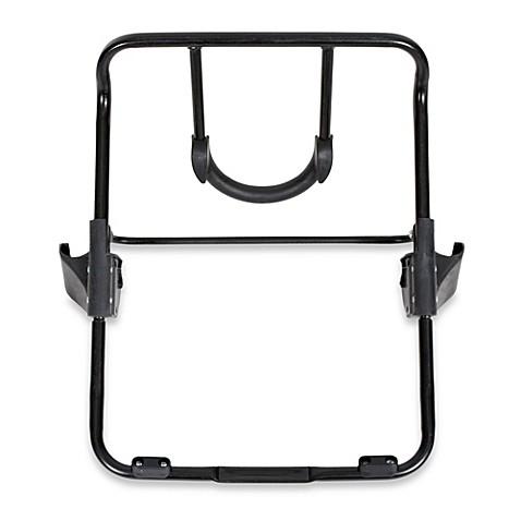 buy joovy scooter stroller car seat adapter from bed bath beyond. Black Bedroom Furniture Sets. Home Design Ideas