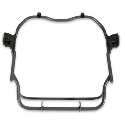 Joovy® Caboose Varylight Car Seat Adapter for Graco® Car Seats - from Joovy®
