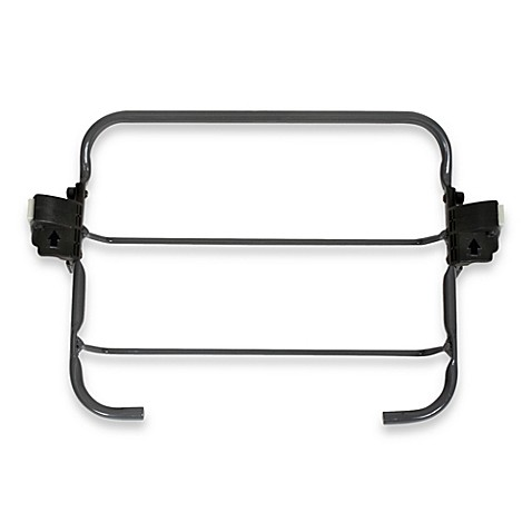 Strollers Gt Joovy 174 Caboose Varylight Car Seat Adapter For
