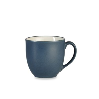 Noritake® Colorwave Blue 3-Ounce After Dinner Cup