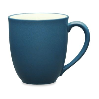 Colorwave Blue 12-Ounce Mug