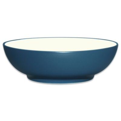 Microwave Safe Cereal/Soup Bowl